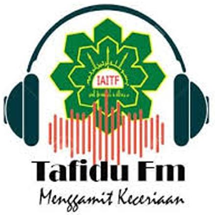TAFIDU FM